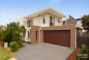 1A Malay Street, Cowes, Vic 3922