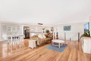 37 Cheryl Avenue, Terrigal, NSW 2260
