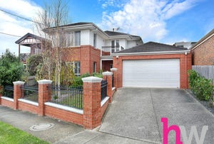 72 Wandana Drive, Wandana Heights, Vic 3216