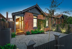 31A Winter Street, Malvern, Vic 3144