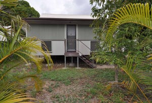 24 Vulture Street, Charters Towers, Qld 4820