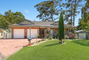 6 Finch Place, Point Clare, NSW 2250