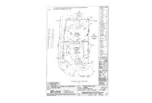 Lot 800, 54 Findlay Road, Leeming, WA 6149