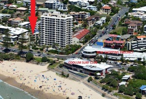 U16/1768 David Low Way, Coolum Beach, Qld 4573