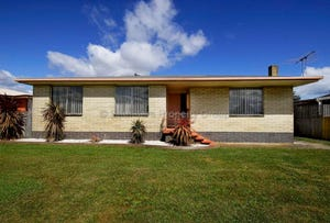 5 Hensby, Ulverstone, Tas 7315