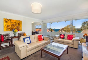 1/21 Woods Parade, Fairlight, NSW 2094