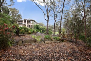 37  Summer Road, Faulconbridge, NSW 2776