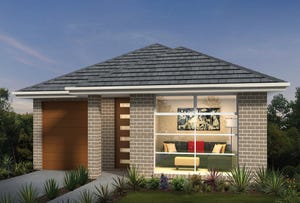 Lot 26 Mary's Veil Estate, Dubbo, NSW 2830