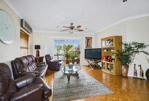 12/247D Burwood Road, Concord, NSW 2137