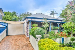 23 Chapple Place, Forest Lake, Qld 4078