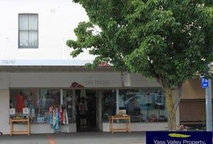 168 Comur Street, Yass, NSW 2582