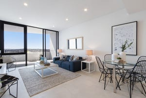 1805/18-20 Ocean Street North, Bondi, NSW 2026