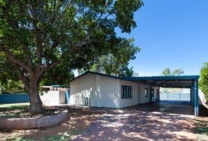 10 Babbage Street, Alice Springs, NT 0870