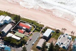 1-5 Surf Street, Mermaid Beach, Qld 4218