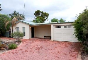 87 Head Street, Alice Springs, NT 0870