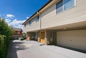 3/20 Mowatt Street, Queanbeyan East, NSW 2620