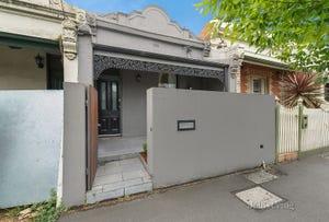94 Princes Street, Carlton North, Vic 3054