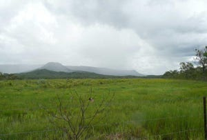Lot 2 & 3 Wilton Access Road, Cooktown, Qld 4895