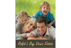 00 Ralph's Bay Views Estate, Oakdowns, Tas 7019
