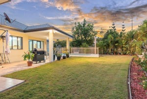 28 Gannet Circuit, North Lakes, Qld 4509