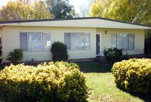 37 Martha Street, Blayney, NSW 2799