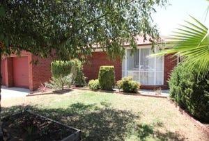 10 Moorpark Court, Cobram, Vic 3644