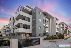 10/239-243 Carlingford Road, Carlingford, NSW 2118