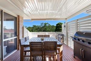 2/8 Jupiter Crescent, Port Macquarie, NSW 2444