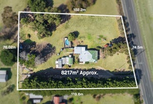 1080 Princes Highway, Mount Moriac, Vic 3240