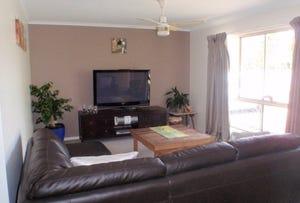 6 Essex Court, Cooloola Cove, Qld 4580