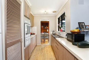 9 Deanswood Drive, Somerville, Vic 3912