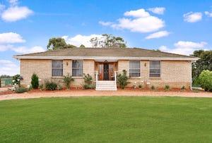 52 Donalbain Circuit, Rosemeadow, NSW 2560
