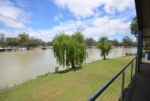 Lot 21 Beaumont Subdivision, Morgan, SA 5320