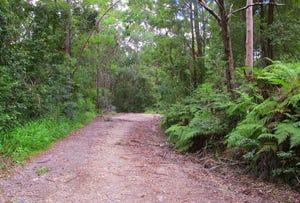 990/982 Bowraville Rd, Bellingen, NSW 2454