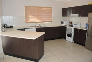 1/3 Priore Court, Moulden, NT 0830