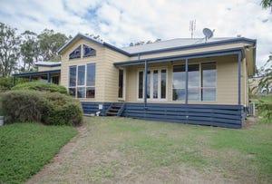 75 Nyora Estate Road, Nyora, Vic 3987