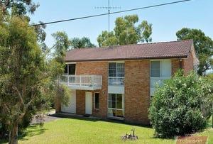 86A Francis Avenue, Lemon Tree Passage, NSW 2319