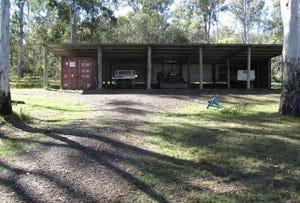 926 Clarence Way, Whiteman Creek, NSW 2460