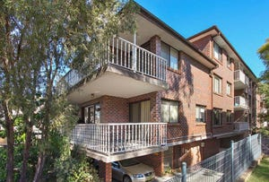 1/33 O'Connell Street, North Parramatta, NSW 2151