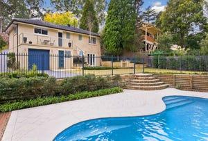 5 Yaralla Crescent, Thornleigh, NSW 2120