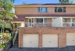 12/10-14 Short Street, Thornleigh, NSW 2120