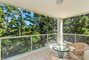 4108 Archer Hill, Royal Pines Resort, Ross Street, Benowa, Qld 4217