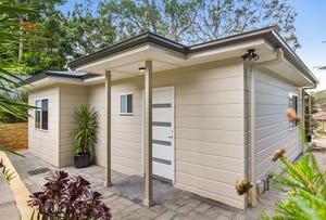 20a Oxford Falls Road, Beacon Hill, NSW 2100