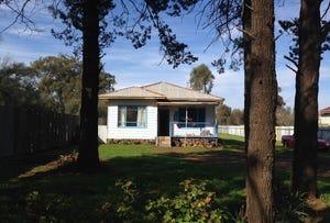 73 Ellis Street, Brocklesby, NSW 2642