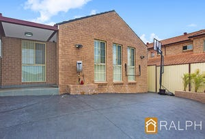9a Lascelles Lane, Greenacre, NSW 2190
