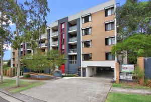 11/16 Oxford Street, Blacktown, NSW 2148