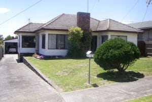 3 Denise Street, Morwell, Vic 3840