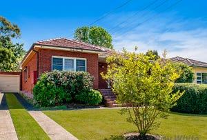 8 Robin Street, Carlingford, NSW 2118