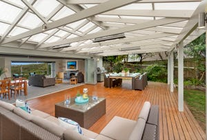 4 Amaroo Avenue, Elanora Heights, NSW 2101