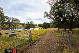 804 Bermagui-Cobargo Road, Coolagolite, NSW 2550